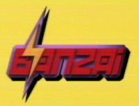 banzai game show