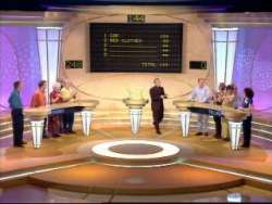 Family Fortunes - UKGameshows