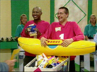 http://www.ukgameshows.com/atoz/programmes/s/supermarket_sweep/sweep3.jpg
