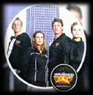 http://www.ukgameshows.com/atoz/programmes/w/wanted/wanted2.jpg