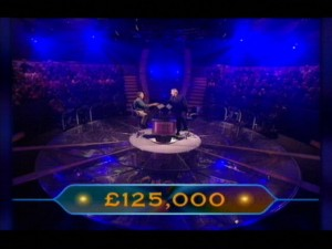 who wants to be a millionaire? - ukgameshows, Powerpoint templates