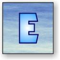 Index e ukgameshows for Enemy tattoo everett