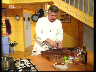 File:Anythingcook briancooking.jpg
