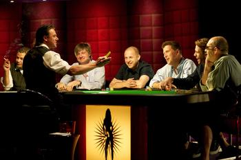 File:Celebrity_poker_club_table2.jpg