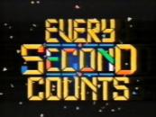 Image:Every second counts logo small.jpg