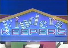 File:Finders_Keepers_title_card.jpg
