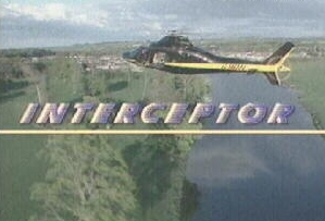 File:Interceptor-logo.jpg