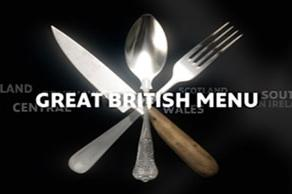 Image:Great british menu logo.jpg