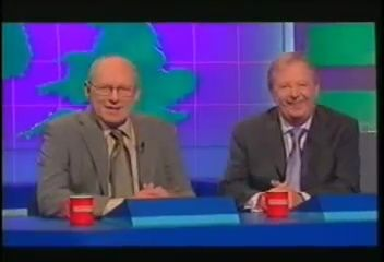 File:Beat the nation graeme garden tim brooke-taylor.jpg