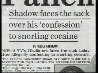 File:Gladiators shadow drugconfession.jpg