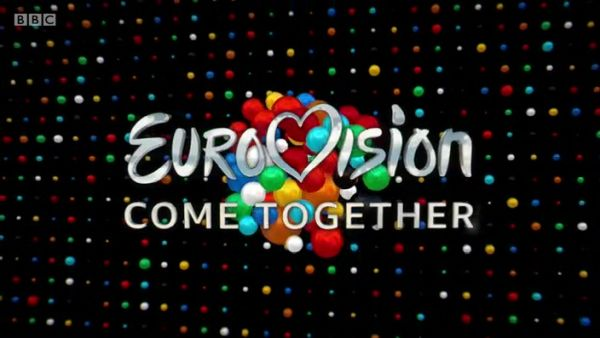 File:Eurovision come together title.jpg