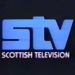 Image:Square Scottish TV.jpg