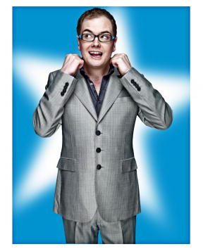 File:Alan carr grey suit.jpg