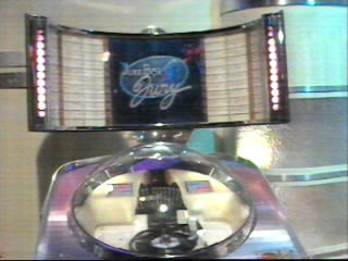 File:Jukeboxjury_jukebox.jpg