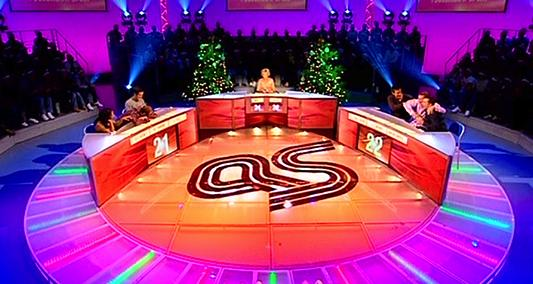 Image:A question of sport xmas set.jpg