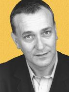 Image:Simon greenall headshot.jpg