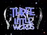 Image:Threelittlewords logo.jpg