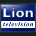 Image:Square Lion TV.jpg