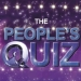 People's_Quiz
