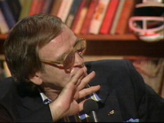 File:Jukeboxjury jools3.jpg