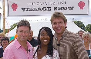 Image:Great british village show hosts.jpg