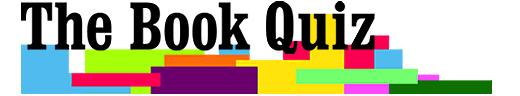 Image:The book quiz logo wide.jpg