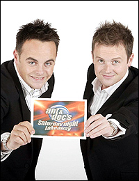 File:Saturdaynighttakeaway card.jpg