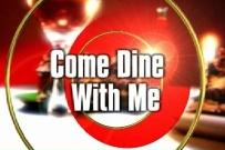 Image:Come dine with me logo smallish.jpg