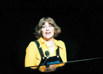 File:New faces victoria wood.jpg