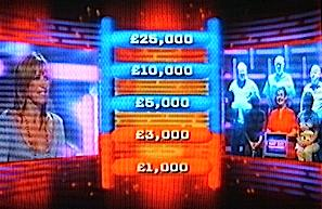 Image:Postcode challenge money ladder.jpg
