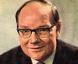 File:Cliff michelmore headshot.jpg