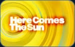 Image:Here comes the sun logo.jpg