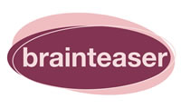 Image:Brainteaser newer logo.jpg