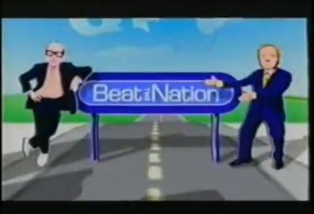 File:Beat the nation title.jpg
