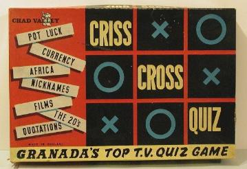 Image:Criss cross quiz board game.jpg