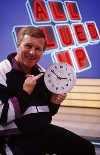 Image:All_clued_up_clock.jpg
