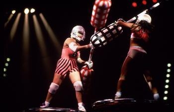 File:Gladiators_off1.jpg