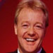 File:Keithchegwin.jpg