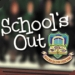 Image:Square School's Out.jpg