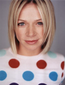 Image:Zoe_ball_headshot.jpg