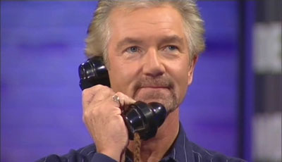 Image:dealornodeal phone.jpg
