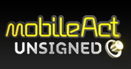 Image:Mobileact unsigned logo.jpg