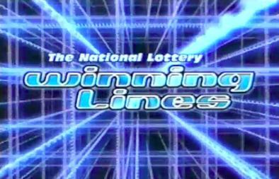 File:WinningLinesopeningtitle.png