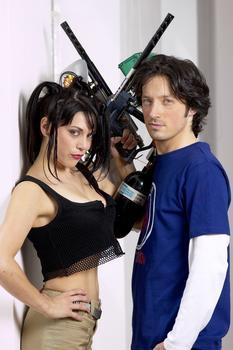 File:Mission paintball presenters.jpg