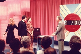 File:Mr and mrs studio1.jpg