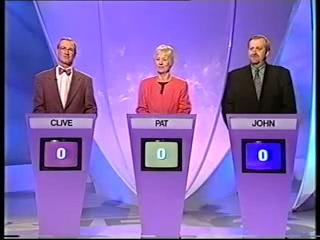 File:Backdate contestants.jpg