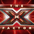 Image:The X Factor logo.jpg