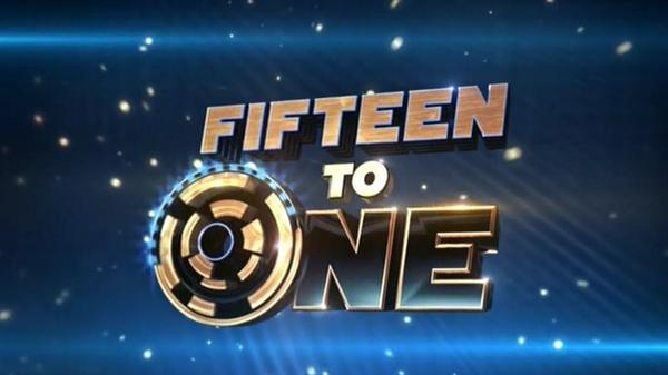 File:Fifteen to one 2013 title.jpg