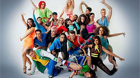 File:So You Think You Can Dance series 2.jpg