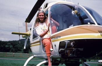 File:Treasure hunt2 anneka chopper.jpg